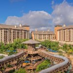 Foto de JW Marriott San Antonio Hill Country Resort & Spa