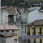 Foto de Casa Los Geranios