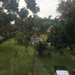 N1 Hotel Victoria Falls Foto