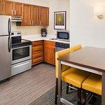 Residence Inn Portland Scarborough Foto