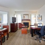 Residence Inn Amarillo Foto