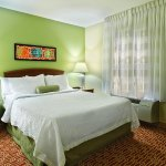 Photo de TownePlace Suites Savannah Midtown