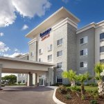 Photo of Fairfield Inn & Suites by Marriott New Braunfels