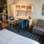 Bilde fra TownePlace Suites Beaumont Port Arthur