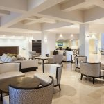 Foto de West Palm Beach Marriott