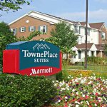 TownePlace Suites Philadelphia Horsham Foto