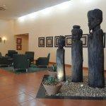 Photo of Protea Hotel by Marriott Ondangwa