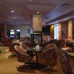 Photo of Holiday Inn Hinton