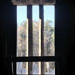 Photo of Plimoth Plantation