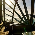 Beautiful @49th floor