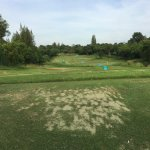 Photo of Banyan Golf Club
