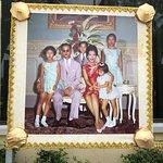 Photo de KTK Royal Residence
