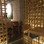 オーソルロック ティーハウス 明洞店の写真