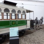 Photo of Museu do Carro Electrico