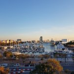 Photo de H10 Port Vell