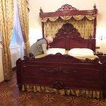 Photo de Hotel U Prince