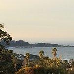 Horizon Inn & Ocean View Lodge Foto