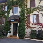 Photo of Zenitude Hotel-Residences Les Terrasses du Lac