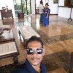 Photo de Royal Palms Beach Hotel