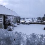 Photo de Uppermoor Farmhouse and Holiday Cottages