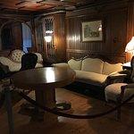 Foto de Winchester Mystery House