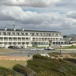 Arniston Spa Hotel Foto