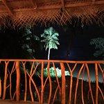 Bilde fra Oceana Beach Cafe and Seafood Restaurant