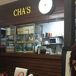 Photo of Cha Restaurant (Si South Road)