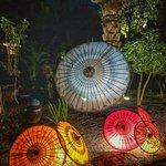 Inle Lake View Resort & Spa Foto