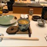 Photo of Sushi Imamura