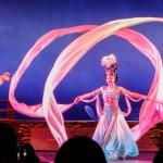 Grand Opera, Xi'an