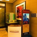 Quest Hotel and Conference Center - Cebu resmi