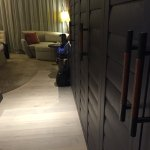 Photo of InterContinental Davos Hotel