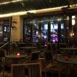Photo of Mad Dogs British Pub