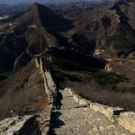 Photo of Travel Great Wall