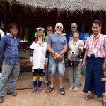Zaw Hein Travels