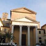 Chiesa dei Santi Giusto e Clemente 2