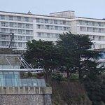 Фотография Империал Отель