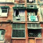 Photo de Calcutta Walks