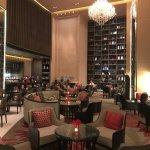 Photo of Bangkok Marriott Hotel Sukhumvit