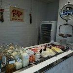 ภาพถ่ายของ Hotel Regente Aragon Restaurante