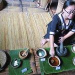 Photo of Mari Mari Cultural Village