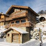 chalet_aguila_sous_la_neige