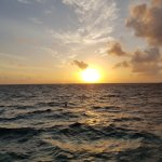 Photo of Bandos Maldives