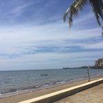 Photo of Anjiamarango Beach Resort