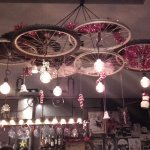 Photo of Flamme Rouge Cycle Cafe Bar