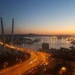 Фотография Золотой Mост