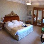Room 126, old school, top vintage ...