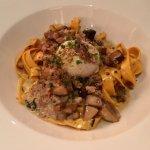 Foto di Gia Restaurant