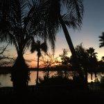 Photo of Vista Cay